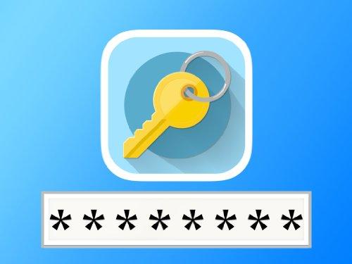 kindle app - 7