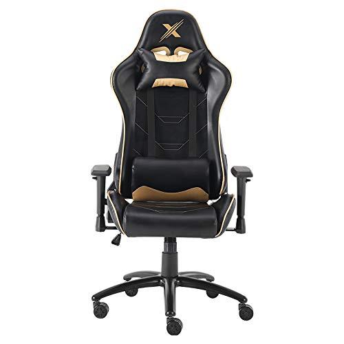 CarbonXpro Mystic Series Ergonomic Gaming Chair