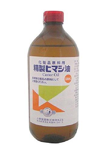 健栄製薬 | ノロウイルスにアルコールは有効か? | 感染対策・手洗いの消毒用エタノールのトップメーカー