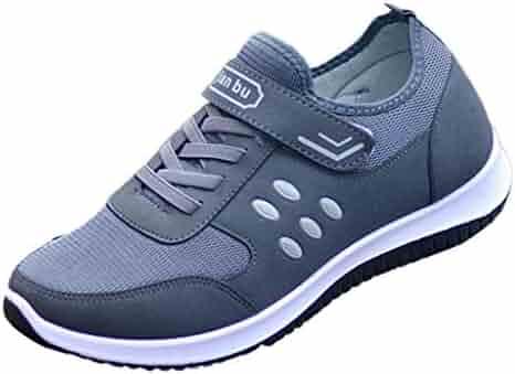 9a52579e35303 Shopping Grey - Fashion Sneakers - Shoes - Men - Clothing, Shoes ...