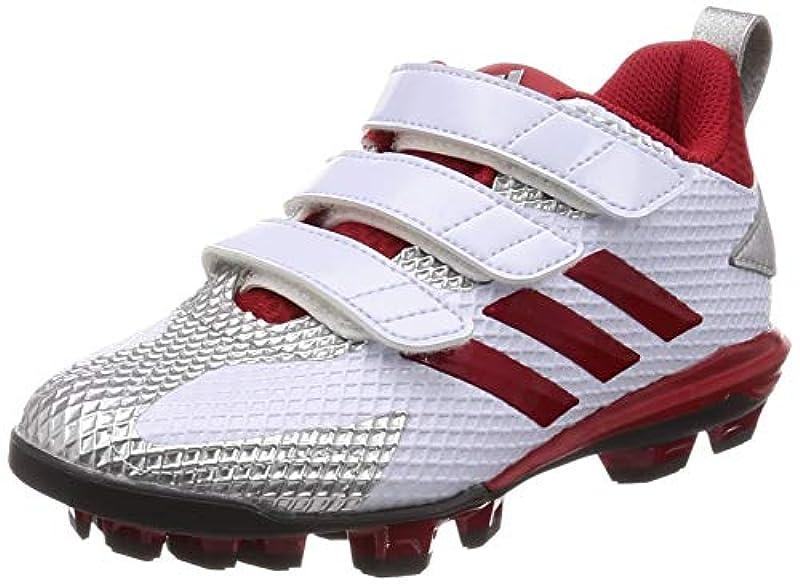 adidas 야구 스파이크 아디 POINT K AC 키즈용 (6색상)