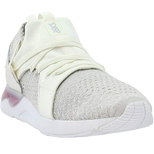 ASICS Tiger Unisex Gel-Lyte V Sanze Knit