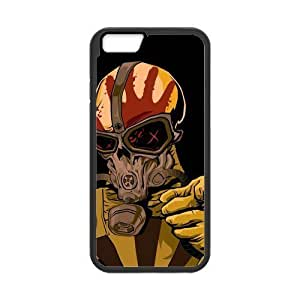 Custom Personal Phone Case, Rock Band Five Finger Death Punch Samsung Galaxy Note4 Phone Case Cover (Laser Technology) WANGJING JINDA