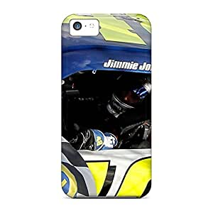iphone 5 / 5s Protector phone skins Protective Stylish Cases Popular jimmie johnson