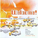(Compilation CD, 27 Tracks, Various)