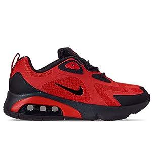 Best Epic Trends 411SsohPKWL._SS300_ Nike Men's Air Max 200