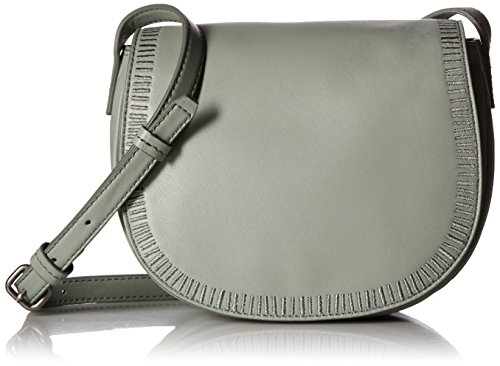 Crossbody Zene Iceberg Lucky Small Green EBqdO