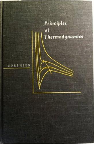 download technische mechanik hydromechanik elemente der