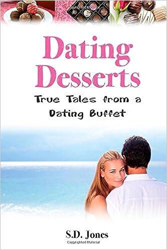 buffet dating min ex er allerede dating nogen