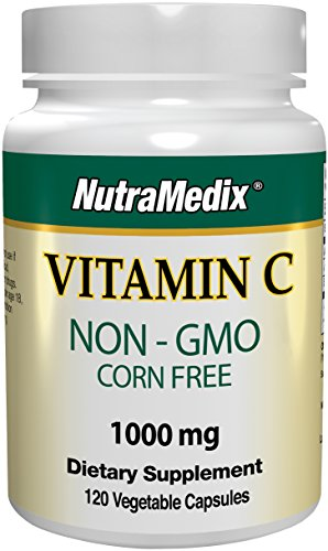 corn free vit c - 3