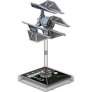 Giochi Uniti GU207–X-Wing Tie Defender Expansion Pack