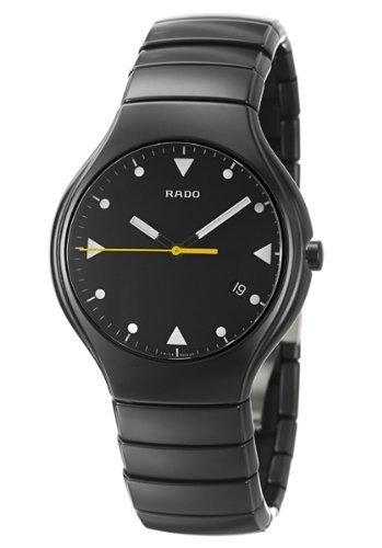Rado Rado True Men's Quartz Watch R27816162