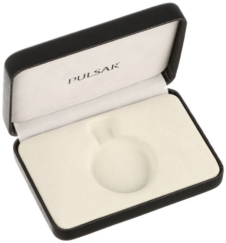 Pulsar-Mens-PXD198-Pocket-Watch