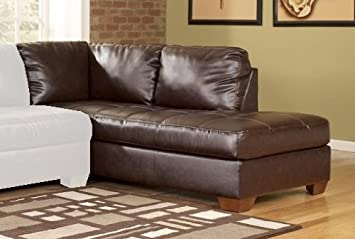 DuraBlend Corner Chaise Right Arm Facing