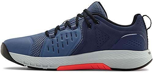 Under Armour Men's Charged Commit 2.0