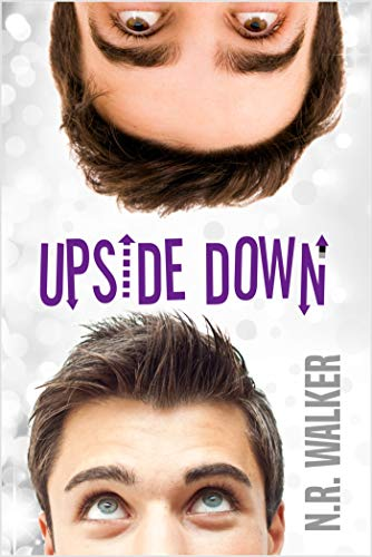 Upside Down (Nr Walker)