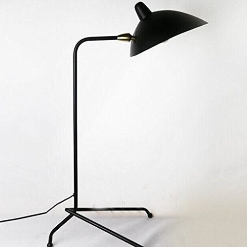 Creative Duckbill table lamp Nordic Personality Bedside lamp Ding Ya Claw lamp ()