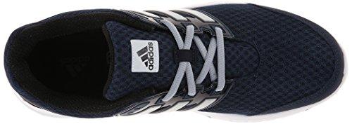 adidas Performance Men s Galaxy Elite M Running - Import It All f2609ecef30