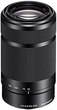 Sony A6000WMBDL4 product image 6