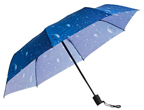 mini-triple-fold-print-umbrella-pattern-rain-drop