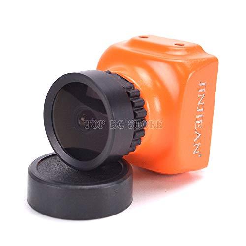 Mini A23 1500TVL Camera 2.1mm / 2.3mm Lens 1/3
