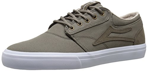 WALNUT CANVAS COLORE WALNUT CANVAS GRIFFIN GRIFFIN LAKAI COLORE LAKAI LAKAI 8BU1Rv