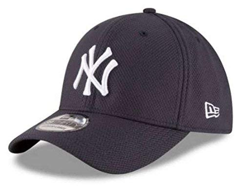 New York Yankees New Era MLB 39THIRTY