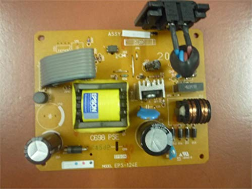Printer Parts New and Original Power Board for Eps0n R1900 R2880 ME1100 Power Supply Assy Board Assy Power Board