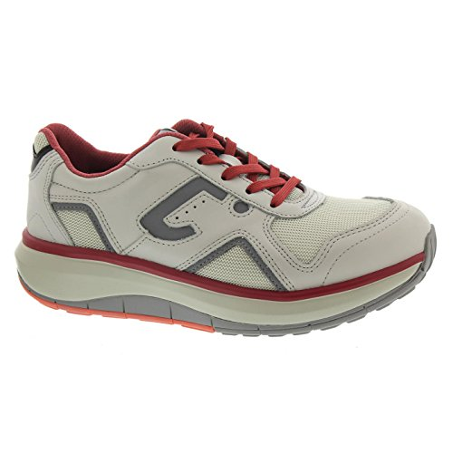 Trainers Waikiki Womens Wei Leather Joya ZfHwg