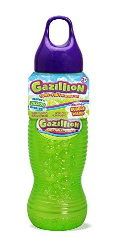 Gazillion 32 oz Bubbles