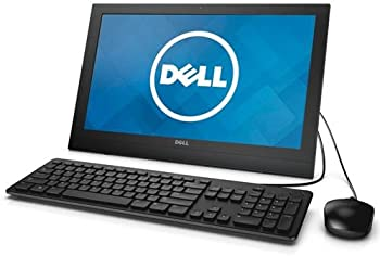 Dell Inspiron 20 3000 Series 19.5