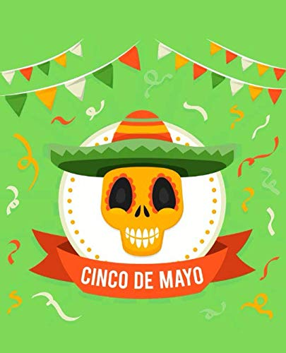 Cinco De Mayo: composition