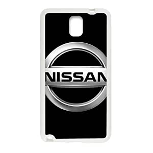 DAZHAHUI NISSAN sign fashion cell phone case for Samsung Galaxy Note3
