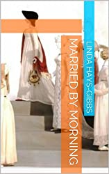 Married by Morning: A Paranormal Satire