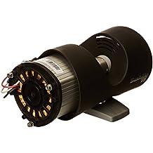 Tacx T2781.50 Bushido Smart Bearingblock Incl Motor