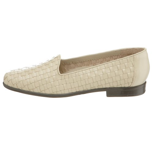 Chaussures Femmes Loafer Bone Trotters Bone Chaussures Femmes Loafer Trotters ZAAwFSRq