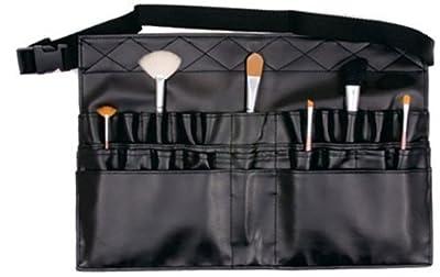 Comicfs A1 Professional Makeup Brush Tool Apron/Belt Light Weight