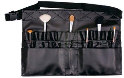 Comicfs Professional Makeup Brush Weight product image