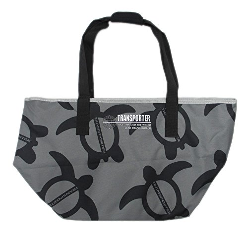 TRANSPORTER  トランスポーター TOTE BAG トートバッグ TP106