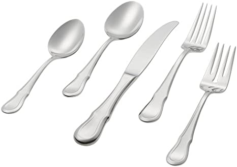 4pc s RSVP By Towle Sterling Silver Regular Size Place Setting