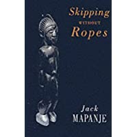 Skipping Without Ropes