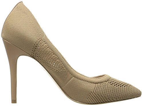 Charles by Charles David - Pacey Femme Nude Stretch Knit ekgi8I
