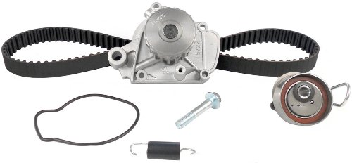 ACDelco TCKWP312 Professional Timing Tensioner