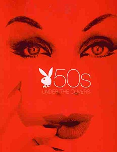 Playboy the 50s Under the -