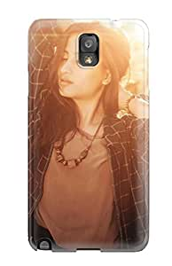 Nannette J. Arroyo's Shop Fashionable Galaxy Note 3 Case Cover For Mood Protective Case 5122325K17259819