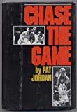 img - for Chase the game book / textbook / text book