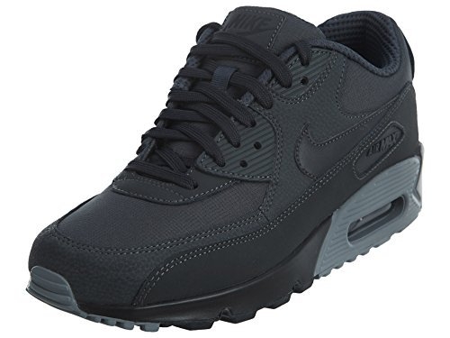 innovative design bcb98 56ef5 Nike Air Max 90 Essential Mens Style: 537384-059 Size: 13 M ...