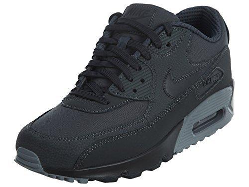innovative design e0658 98158 Nike Air Max 90 Essential Mens Style: 537384-059 Size: 13 M ...
