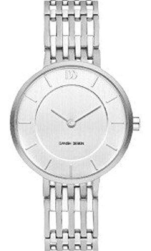 Danish Design Watch Titanium IV62Q1174