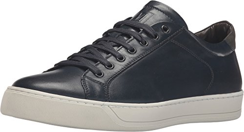 bruno-magli-mens-westy-blue-sneaker-42-us-mens-9-d-m